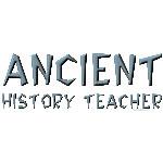 Ancient History Teacher