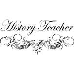 History Teacher Script