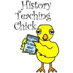 History Teaching Chick
