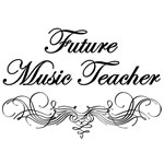 Future Music Teacher Script
