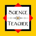 Science Teacher Block