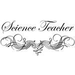 Science Teacher Script